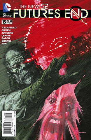 File:Futures End Vol 1-15 Cover-1.jpg