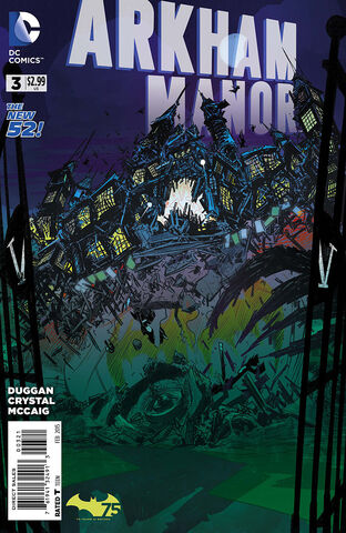 File:Arkham Manor Vol 1-3 Cover-2.jpg