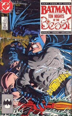 File:Batman420.jpg