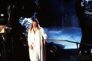 Batman 1989 (J. Sawyer) - Vicki Vale 12