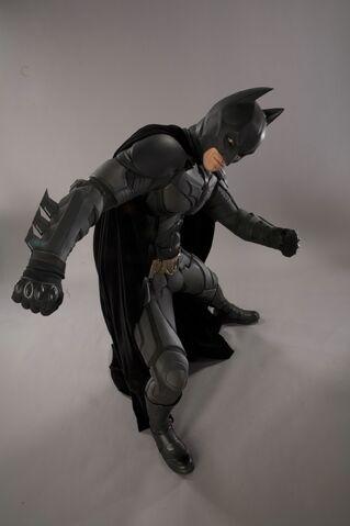 File:Batmanstudio40.jpg