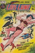 Lois Lane111