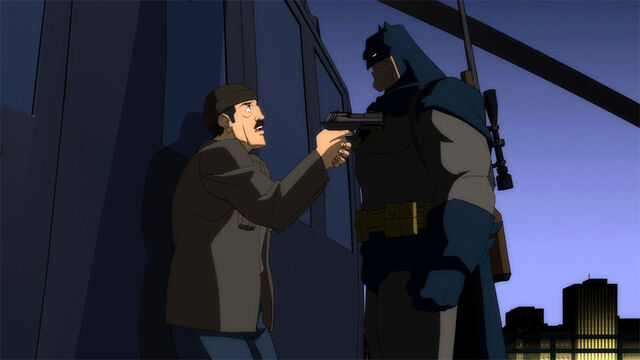 File:Dark-knight-returns-part-2.jpg