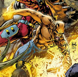 File:El Diablo - New 52.jpg