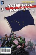 Justice League of America Vol 3-1 Cover-26