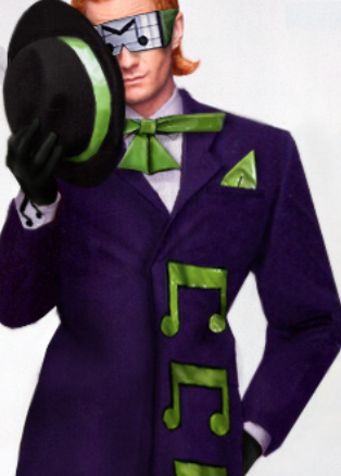 File:Music Meister.png