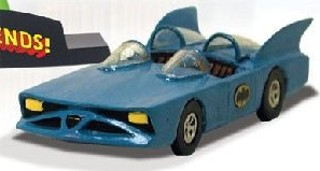 File:Superfriends20PVC20batmobile.jpg