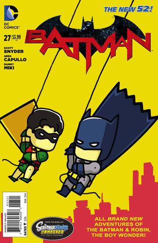 File:Batman Vol 2-27 Cover-2.jpg