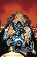 Batwing Vol 1-9 Cover-1 Teaser