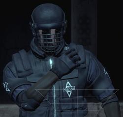MaskedGuardGrab3