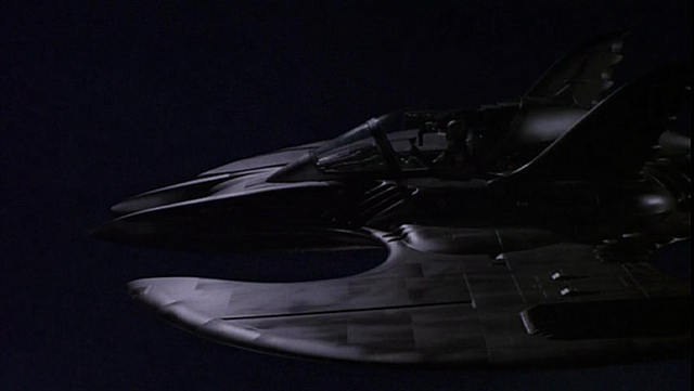 File:Screen1989Batwing1.jpg