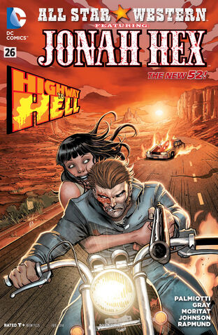 File:All-Star Western Vol 3-26 Cover-1.jpg