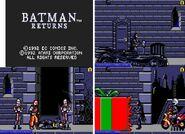 BatmobileBatmanReturnsAtariLynx