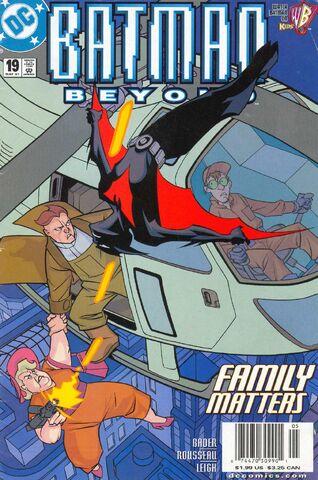 File:Batman Beyond v2 19 Cover.jpg