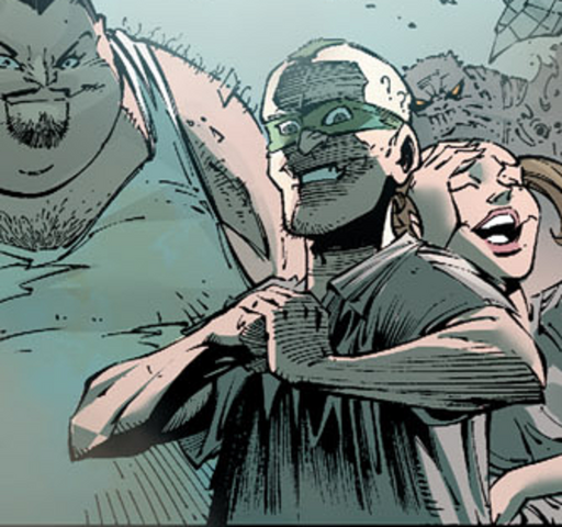 File:The Riddler New 52.png