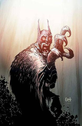 File:Batman Vol 2-6 Cover-4 Teaser.jpg