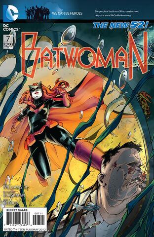 File:Batwoman Vol 1-7 Cover-1.jpg