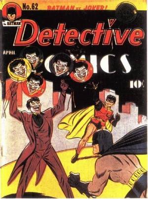 File:Detective Comics 62.jpg