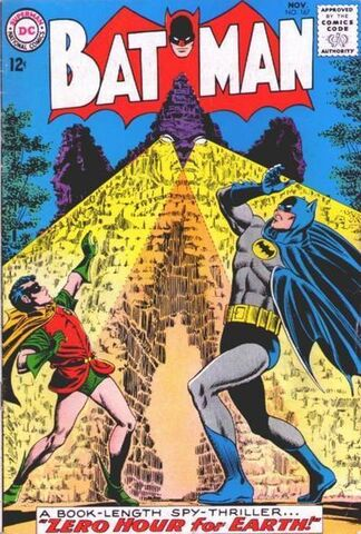 File:Batman167.jpg