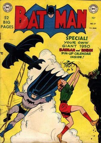 File:Batman57.jpg
