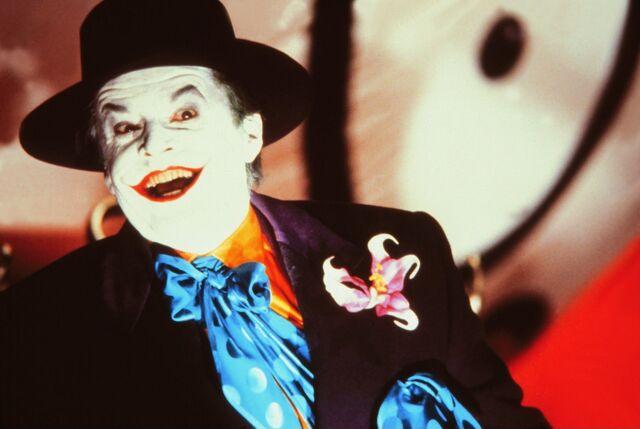 File:Joker festival.jpg