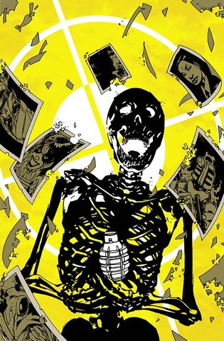File:Suicide Squad Vol 4-20 Cover-3 Teaser.jpg