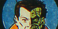 Two-Face/Gallery