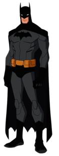 117px-Batman
