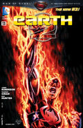 Earth Two Vol 1-13 Cover-1