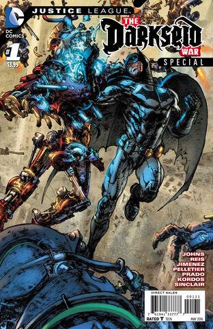 File:Justice League Darkseid War Special Vol 2-1 Cover-2.jpg