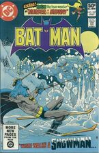 Batman337
