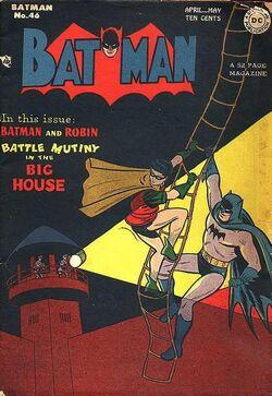Batman46