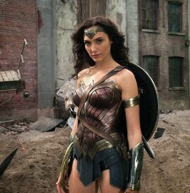 File:Batman v Superman - Wonder Woman.jpg