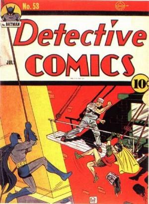 File:Detective Comics 53.jpg