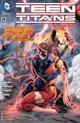 File:Teen Titans Vol 4-26 Cover-1.jpg