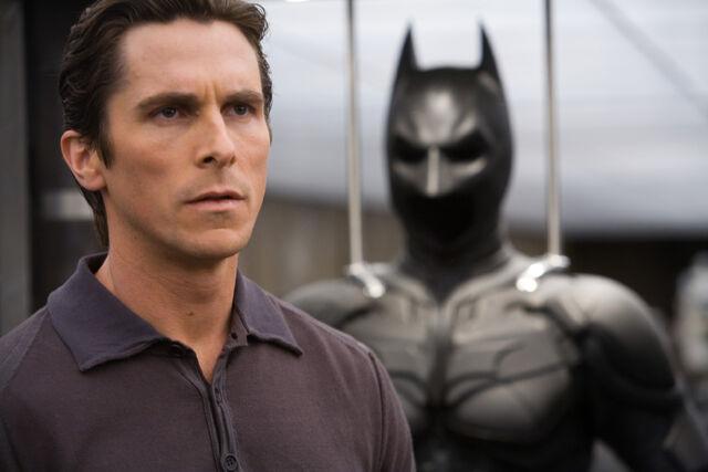 File:The-Dark-Knight 2e2de2a7.jpg