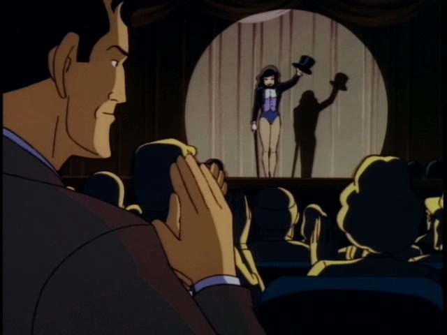 File:Zatanna BTAS episode.jpg
