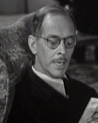 File:Alfred Pennyworth (William Austin).png