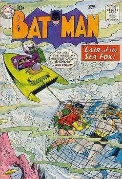 Batman132