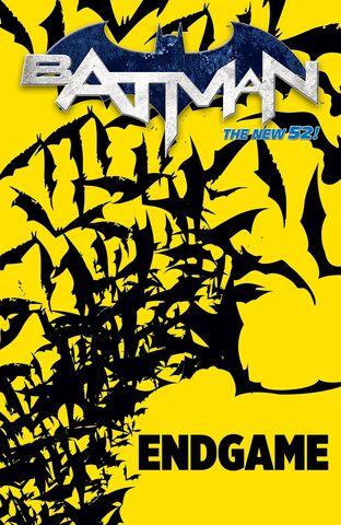 File:Batman Vol 2-35 Cover-1 Teaser.jpg