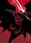 Batman and Robin Vol 2-19 Cover-1 Teaser