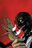 Black Mask 0012