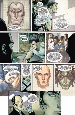 File:Detective-comics-3-pg13.jpg