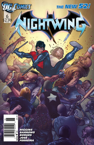 File:Nightwing Vol 3-6 Cover-1.jpg