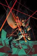 Batman and Robin Eternal Vol 1-5 Cover-1 Teaser