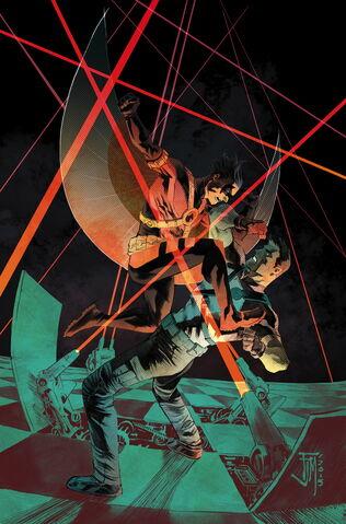 File:Batman and Robin Eternal Vol 1-5 Cover-1 Teaser.jpg