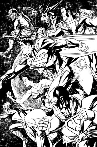 File:Justice League Vol 2 Futures End-1 Cover-1 Teaser.jpg