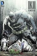 The Dark Knight III The Master Race Vol 1-1 Cover-17