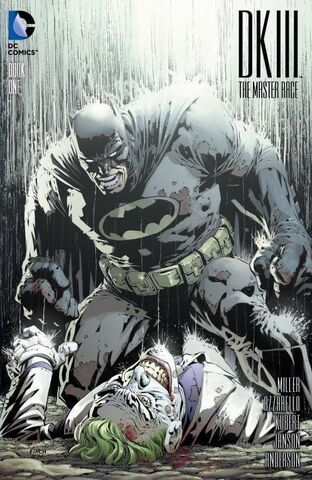 File:The Dark Knight III The Master Race Vol 1-1 Cover-17.jpg