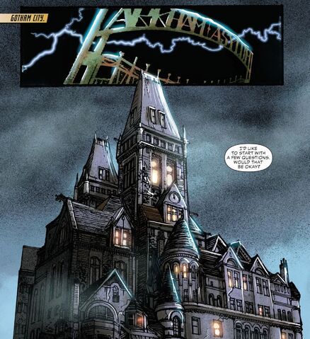 File:All-star-western-022-Arkham.jpg